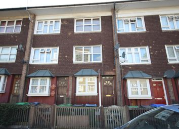Thumbnail 5 bed town house to rent in Bush Avenue, Smethwick