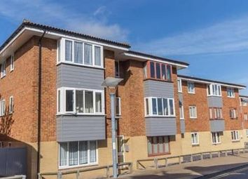 Thumbnail 1 bed flat to rent in Bridge Court, Bridge Street, Newhaven
