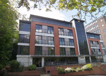 2 bed flat to rent in Oak House, Sevenoaks TN13