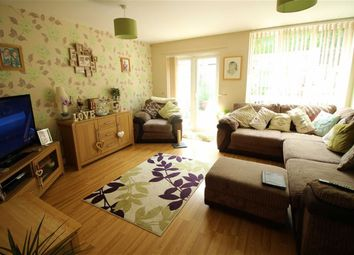 Thumbnail 3 bed terraced house for sale in Aspen Grove, Fremington, Barnstaple