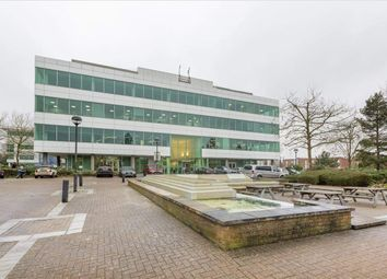 Thumbnail Serviced office to let in 2nd Floor, Hatfield