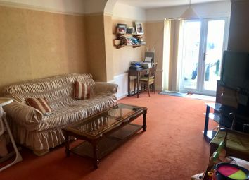 Thumbnail 4 bed terraced house to rent in Hulse Avenue, Barking
