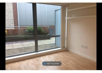 Thumbnail 2 bed flat to rent in Dee Lane, Chester