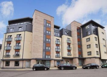 Thumbnail 2 bed flat to rent in West Tollcross, Tollcross, Edinburgh, 9Qn