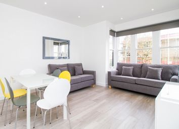 Thumbnail Property to rent in Banbury Road, Oxford