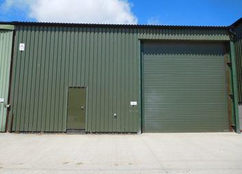 Thumbnail Industrial to let in Hatfield Regis Grange Farm, Hatfield Broad Oak, Bishop's Stortford