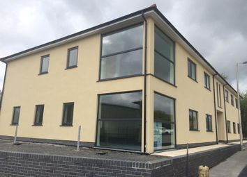 Thumbnail Office to let in Clos Gelliwerdd, Cross Hands Industrial Estate, Cross Hands, Llanelli