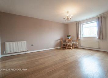 2 bed flat to rent in Eddington Crescent, Welwyn Garden City AL7