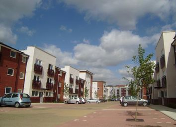 Thumbnail 2 bed property to rent in Duke Street, Ipswich, Suffolk