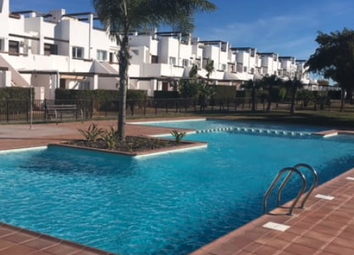 Thumbnail 2 bed apartment for sale in Calle Naranjos, Alhama De Murcia, Spain