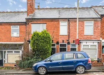 3 bed terraced house for sale in Hagley Road, Halesowen, West Midlands, United Kingdom B63