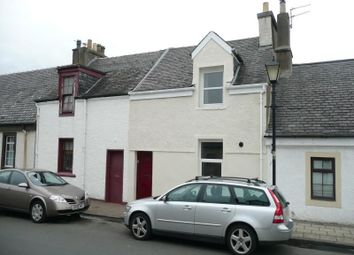 Thumbnail 2 bed property to rent in Maxwellton Avenue, East Kilbride, Glasgow
