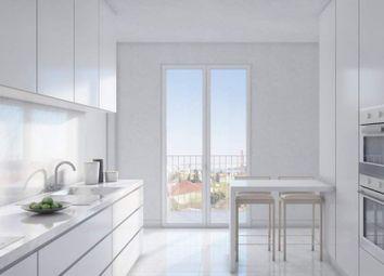 Thumbnail 3 bed apartment for sale in Calçada Ajuda, 1300 Lisboa, Portugal