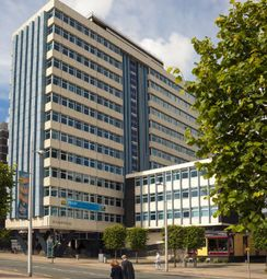 Thumbnail Office to let in Stanley Road, Liverpool