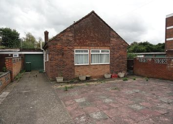 2 bed detached bungalow for sale in Lilliput Avenue, Northolt UB5