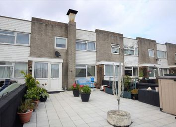 2 bed maisonette for sale in Queens Park Road, Paignton, Devon TQ4