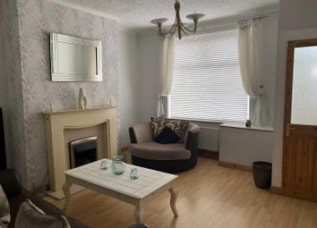 Thumbnail 2 bed terraced house for sale in Church Street, Little Lever, Bolton
