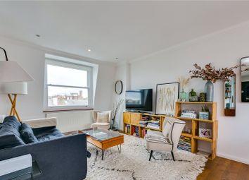 Thumbnail 2 bed property to rent in Pembridge Crescent, London