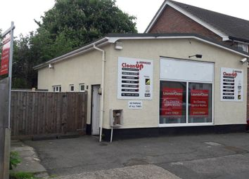Thumbnail Property to rent in Britannia Road, Ipswich, Suffolk