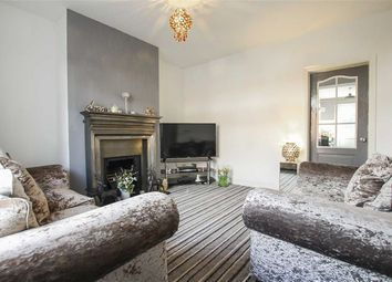 Thumbnail 3 bed property for sale in Heath Gardens, Hindley Green, Wigan