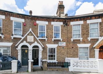 Thumbnail 3 bedroom terraced house to rent in Oliphant Street, London