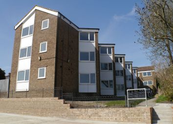 Thumbnail 3 bed flat to rent in Allfrey Plat Lower Street, Pulborough