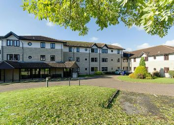 Thumbnail 2 bedroom flat for sale in Woodborough Road, Winscombe