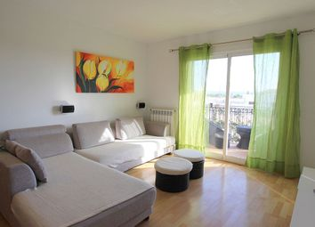 Thumbnail 2 bed apartment for sale in Campos, Balearic Islands, Spain