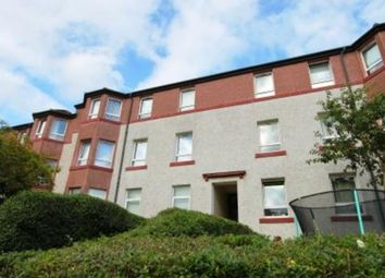 Thumbnail 3 bedroom flat to rent in Broomknowes Road, Springburn, Glasgow