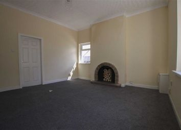 Thumbnail 3 bed end terrace house for sale in Peter Street, Colne, Lancashire