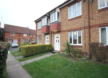 Thumbnail 1 bed maisonette to rent in Varsity Drive, Twickenham