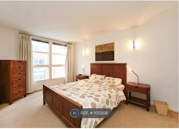 Thumbnail Room to rent in Corona Building, Canary Wharf