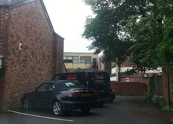 Thumbnail Land to let in Land At Davenfield Road, Didsbury, Greater Manchester