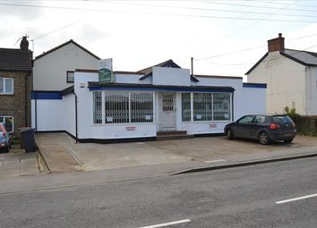 Thumbnail Retail premises for sale in 100 Main Road, Broomfield, Chelmsford
