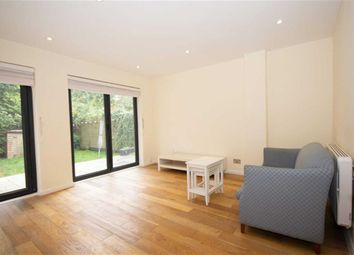 Thumbnail 1 bed maisonette to rent in The Red Lodge, Harrow On The Hill, Middlesex