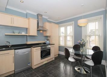 Thumbnail 1 bed flat to rent in Monson Road, Redhill