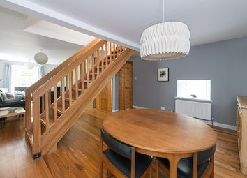 Thumbnail 4 bed detached house to rent in 100 Harlaw Road, Balerno, Edinburgh
