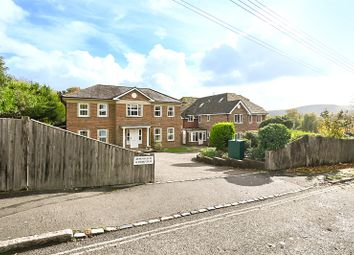 Thumbnail 1 bed flat for sale in South Avenue, Hurstpierpoint