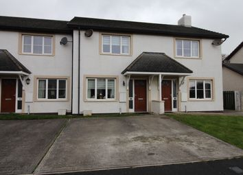 Thumbnail 2 bed property for sale in Auldyn Walk Ramsey, Isle Of Man