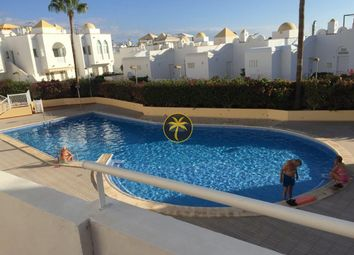 Thumbnail 3 bed apartment for sale in Callao Salvaje, Canary Islands, 38678, Spain