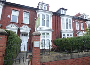 Thumbnail 7 bed terraced house for sale in Rowlandson Terrace, Sunderland