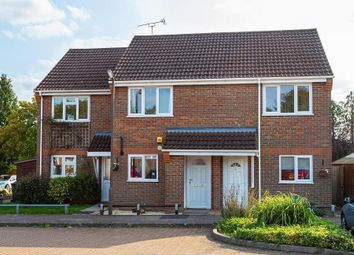 Pavilion Way, Little Chalfont HP6. 2 bed terraced house for sale