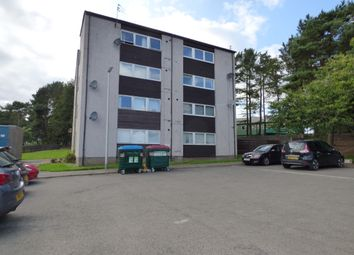 Thumbnail 1 bedroom flat for sale in Abernethy Road, Barnhill