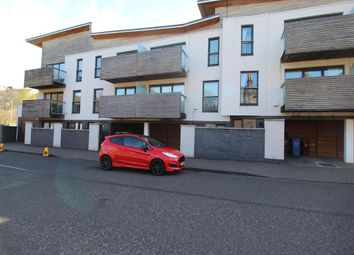 Thumbnail 4 bedroom property for sale in Glenagnes Road, Dundee