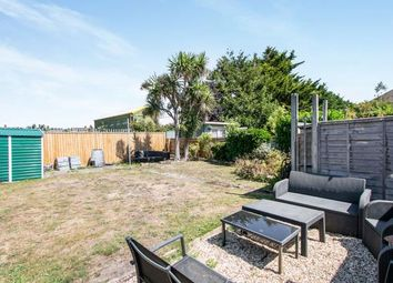 Thumbnail 2 bed flat for sale in Mudeford, Christchurch, Dorset