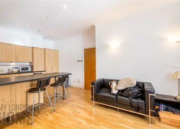 Thumbnail 2 bed flat to rent in South Block, County Hall, Waterloo, London