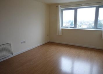 Thumbnail 1 bed flat to rent in Cosmopolitain Court, 67 Main Avenue, Enfield