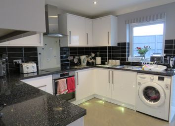 Thumbnail 2 bed detached bungalow for sale in Landau Way, March