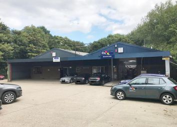 Thumbnail Commercial property for sale in 4 Old Mill Lane, Off Pratling Street, Aylesford, Maidstone, Kent