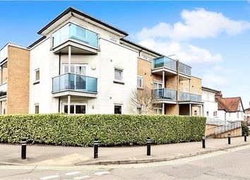 2 bed flat for sale in Waters Reach Apartments, 10 Reservoir Road, Ruislip, Middlesex HA4